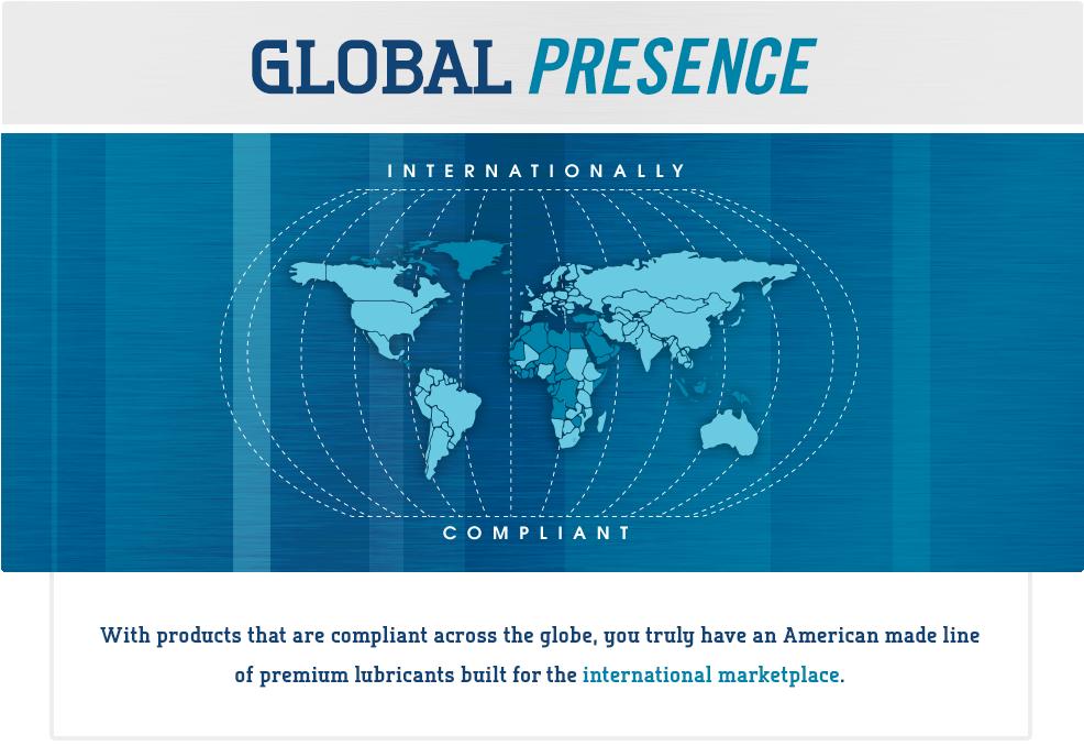 globalpresence-header.png